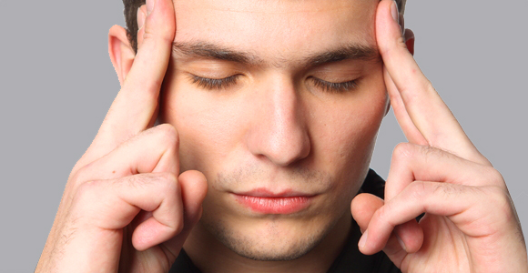 Health Harmony Self Hypnosis