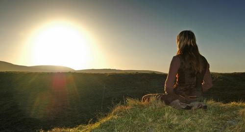 Spirituality Mantra Course